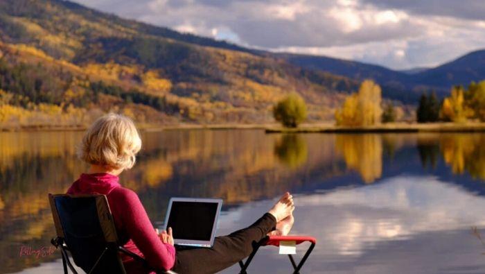 5 Ways to Develop a Sense of Wanderlust